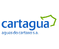 CARTÁGUA - Águas do Cartaxo, S.A.