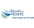 Águas do Norte, S.A.